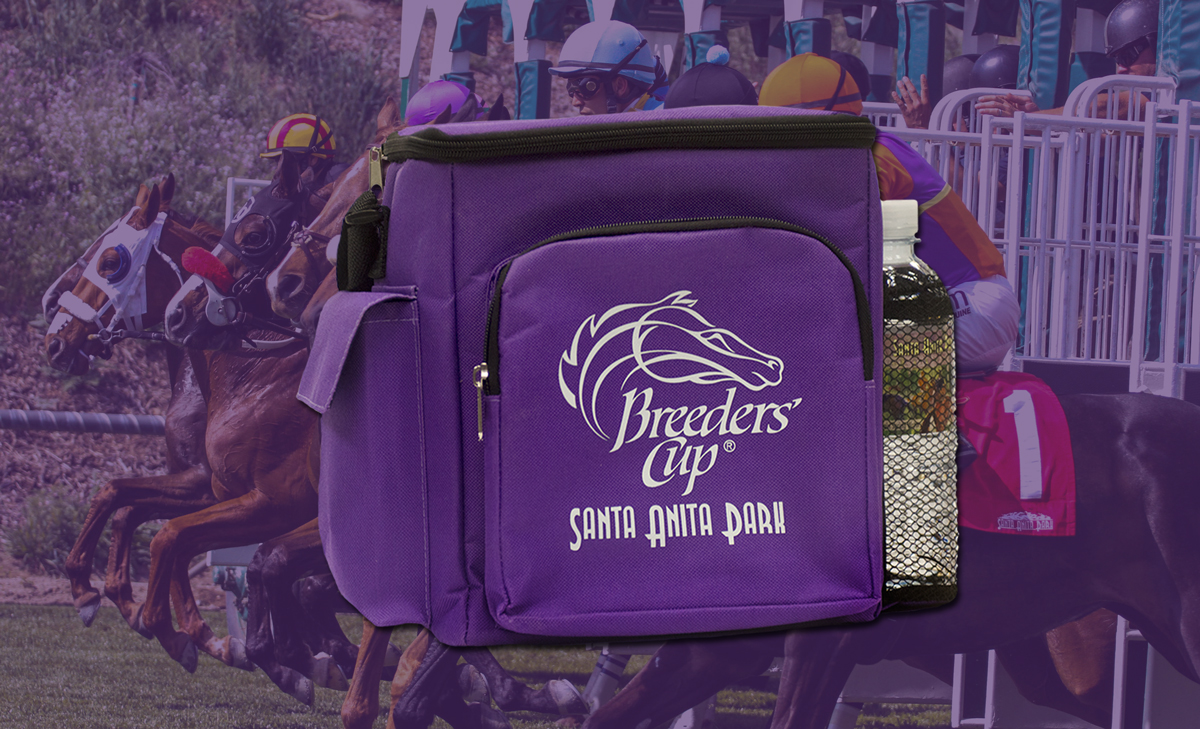 2014 Breeders Cup Payouts