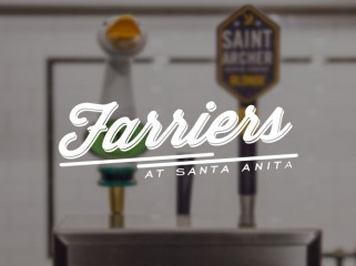 The Farriers Package