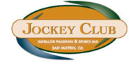 The Jockey Club at San Mateo