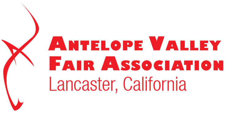 Antelope Valley Fair