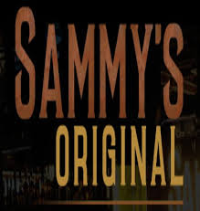 Sammy's Original Restaurant