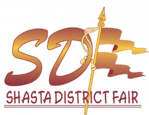 Shasta District Fair