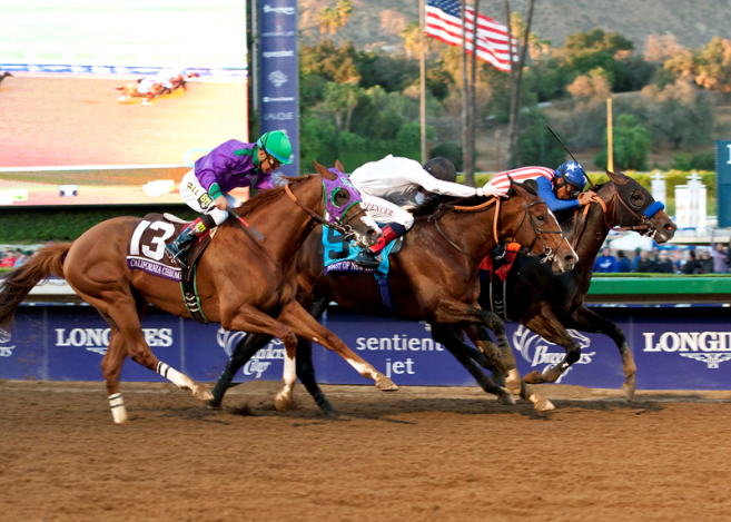Stable Notes By Ed Golden Saturday January 3 2015