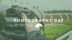 Photography Day