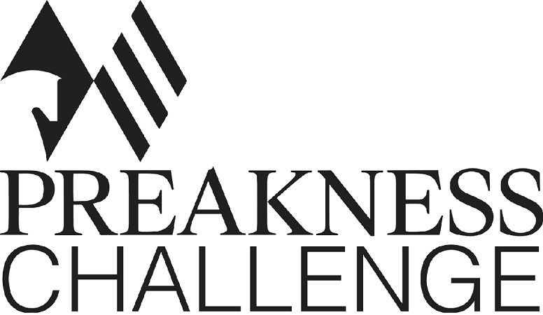 The Preakness Challenge
