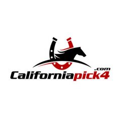 California Pick 4