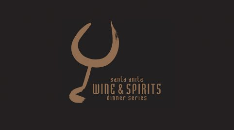 Santa Anita Wine & Spirits Dinner Series