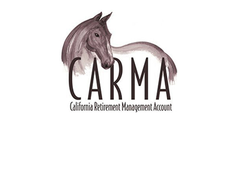 After Care by CARMA