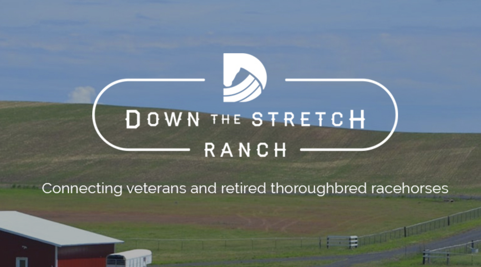 Down the Stretch Ranch