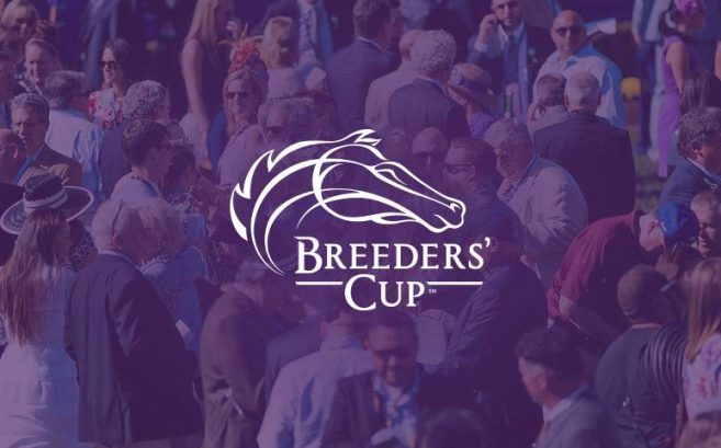 Statement From Breeders Cup Limited Santa Anita Park