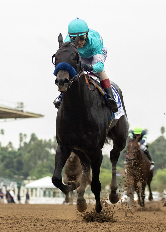 Stable Notes By Ed Golden Saturday September 28 2019
