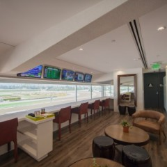 The Suites at Santa Anita