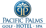 Pacific Palms Hotel & Conference Center