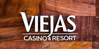 Viejas Casino & Turf Club