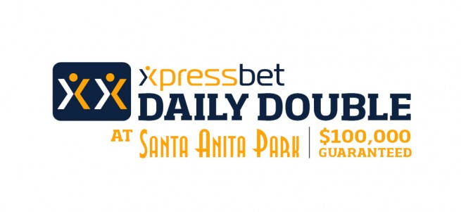 Xpressbet_Double_website
