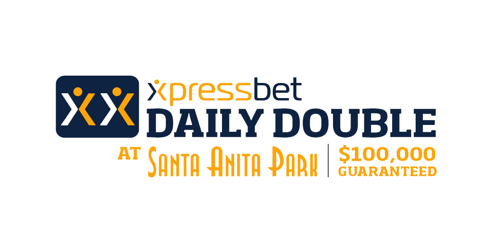 $100,000 Guaranteed Late Daily Double