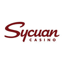 Sycuan Gaming Center