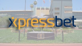 XPRESSBET UNVEILS LIMITED TIME $1,000 WELCOME BONUS