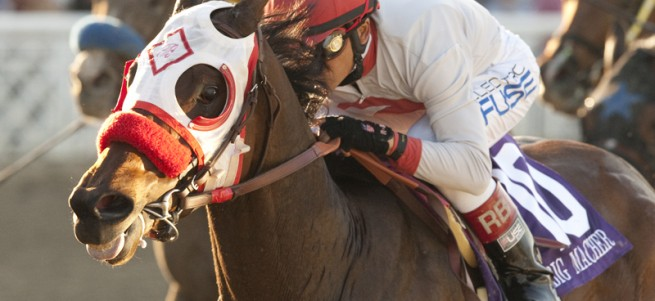 Big Macher ins1 deb