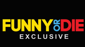 Funny or Die: Gambling Tips with Kenny Mayne