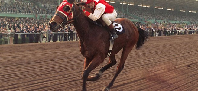 seabiscuit-2-682