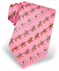 pink-silk-win,-place,-show-tie-234767-205-400-0
