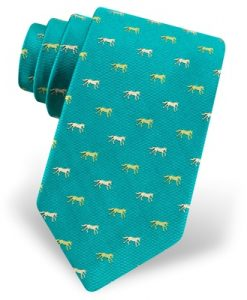 turquoise-silk-hold-your-horses-tie-237811-205-400-0