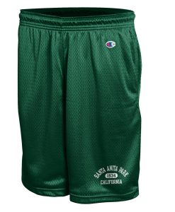 Basket Ball Shorts G