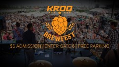 KROQ Craft Beer Festival