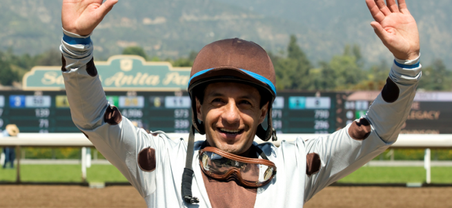 victor espinoza returns from dubai