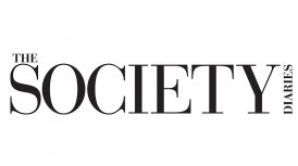 LOGO-Society-Diaries-color-and-grayscale