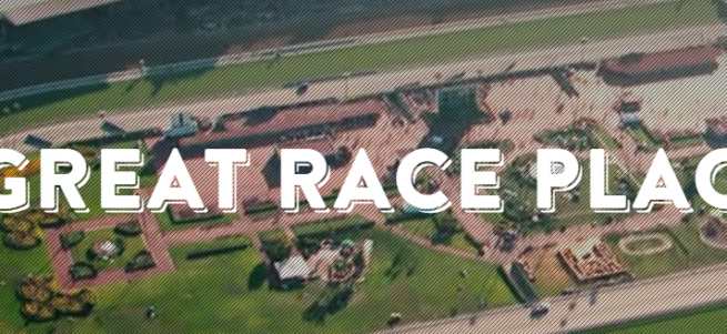 great-race-place