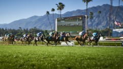 $500 February Handicapping Challenge
