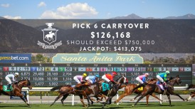 pick6carryover