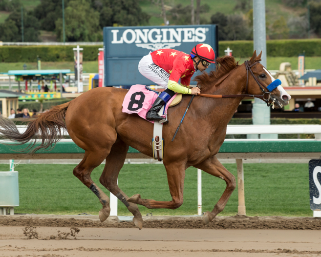 Stable Notes By Ed Golden Amp Mike Willman Thursday April