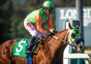 ZUMA BEACH STAKES QUOTES – MONDAY, OCT. 8, 2018